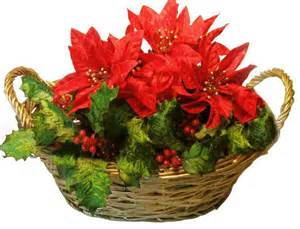make silk flower arrangements for christmas 25 ideas