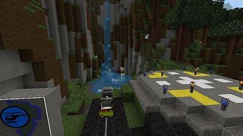 filme schauen minecraft the first movie 1 5 2 1 5 1 64x jurassic park texture pack download