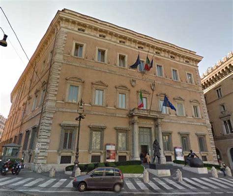provincia di roma sede valorizziamo il territorio pubblicato il bando di
