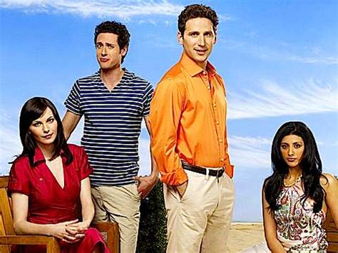 cast of royal pains imdb royal pains a titles air dates guide