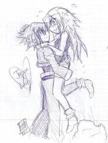 drawing pictures of cute couples archives pencil drawing