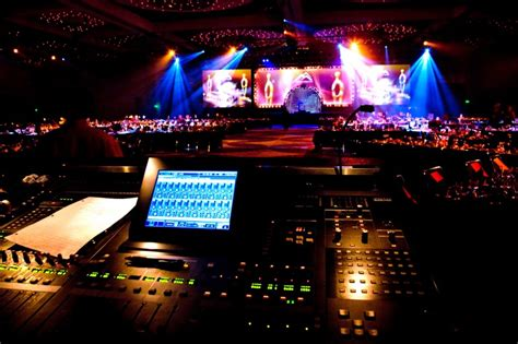 hamilton rentals event management it av equipment hire what to look for in an audio visual equipment rental