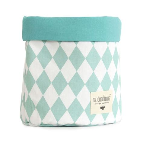 Rangement Pour Table à Langer by Pani 232 Re Table 224 Langer B 233 B 233 Corbeille Coloris Mint