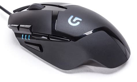 Mouse Logitech Gaming G402 logitech gaming g402 hyperio end 11 15 2017 3 15 pm myt