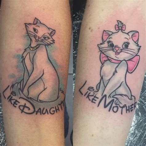tattoos for your daughter 40 amazing tattoos ideas to show your