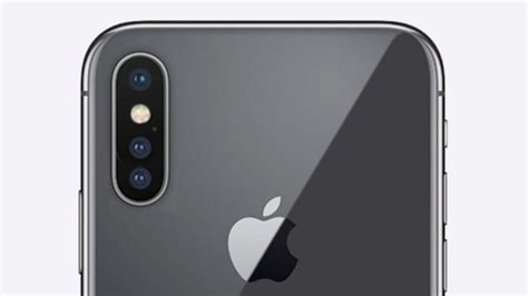 2019 iphones will lens setup 3d sensing
