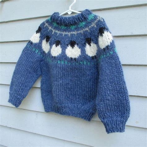 Handmade Sweaters For - handmade sweaters design for