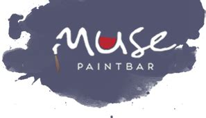 muse paint bar hingham menu muse paintbar events painting classes painting