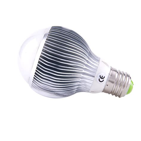 small bulbs for ls replacement light bulbs 28 images light replacement