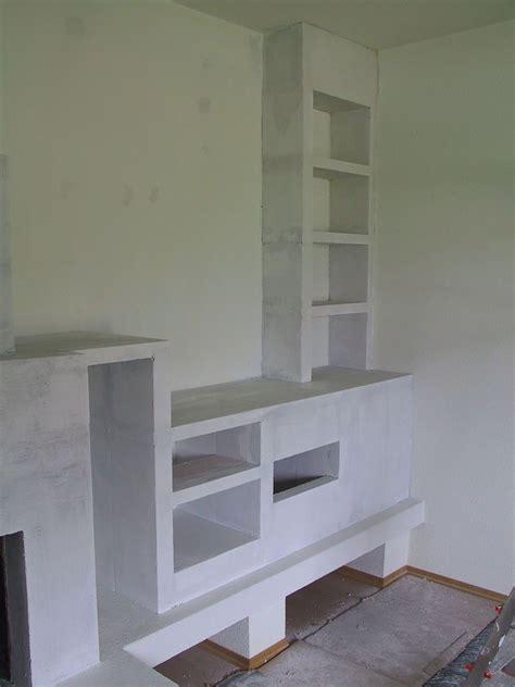 ytong wohnzimmer innenraum wohnzimmer kaminverbau architekturb 252 ro di