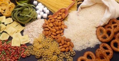micotossine negli alimenti micotossine negli alimenti l inchiesta di altroconsumo
