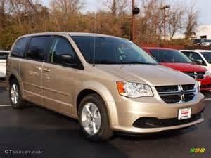 2013 Dodge Grand Caravan Horsepower New 2013 Dodge Grand Caravan Exterior Specs 2013 Dodge