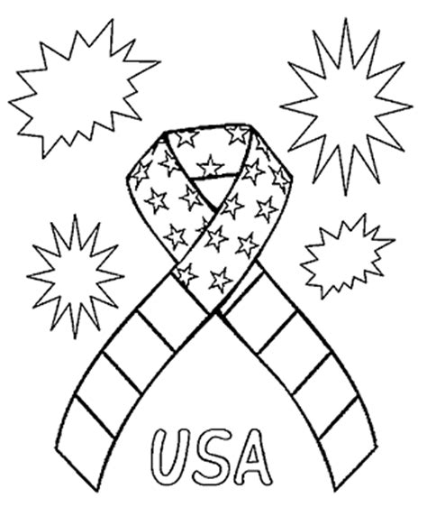 Free Patriot Day Coloring Sheets For Kids Child And Patriot Day Coloring Pages