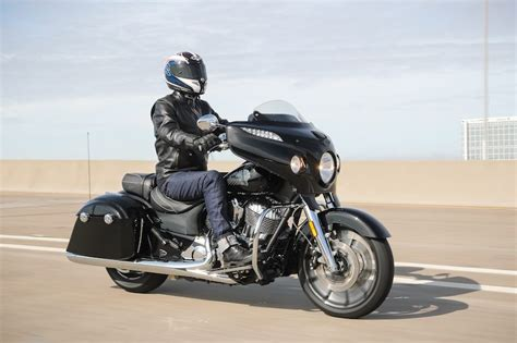 most comfortable motorcycle riding position 10 bikes that are actually comfortable rideapart