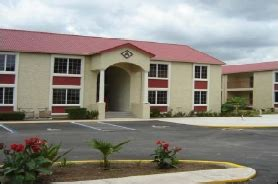 1 bedroom apartments for rent in gainesville fl 1 bedroom apartments for rent in gainesville fl page 3