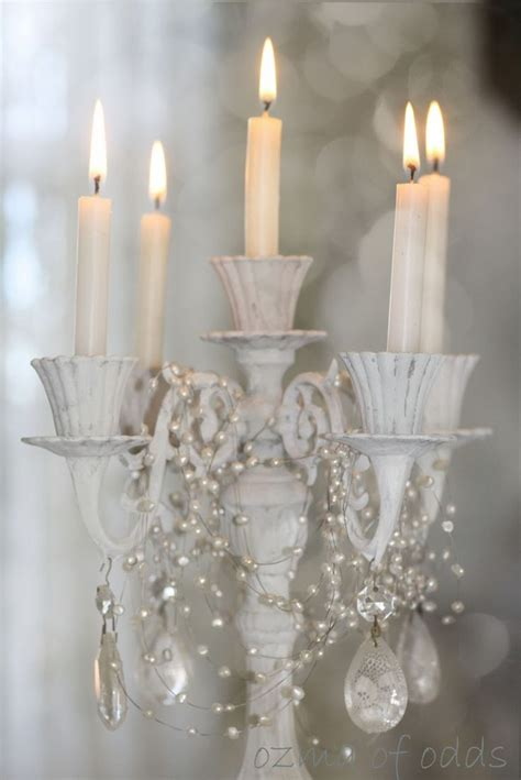 shabbat candle lighting april 2015 1000 ideas about candle lighting on candle lit lanterns and bulb