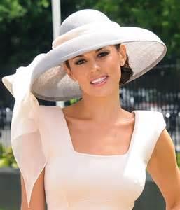 royal ascot hats ascot d e ireland