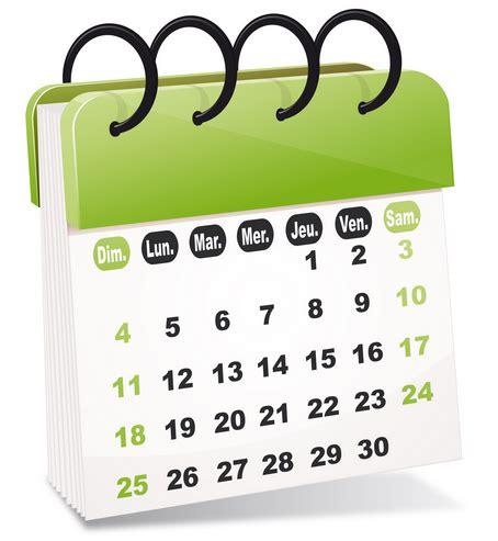commissione esteri calendario commissione esteri 28 ottobre 1 novembre