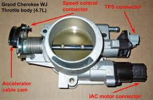 P0507 Nissan P0507 Idle Speed Isc System Rpm Higher Than