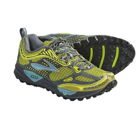best trail running shoes for backpacking great shoes for hiking and running review of