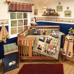 1000 images about baby s room on crib bedding