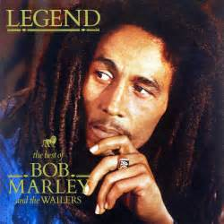 Love Is Blind Eve Mp3 Song Download Bob Marley Legend Cover Short Hairstyle 2013