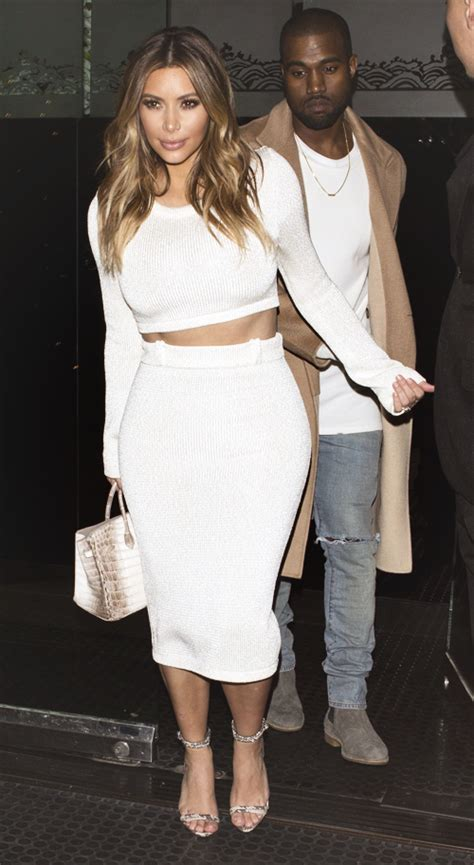 kim and kanye picture quotes kim kardashian and kanye west pictures photos and images