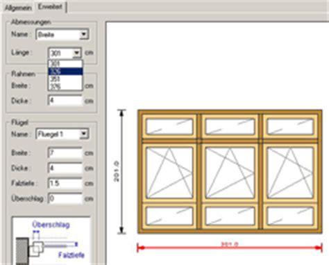 Darstellung Fenster Ansicht by Arcon Visuelle Architektur Was Ist Neu In 2005