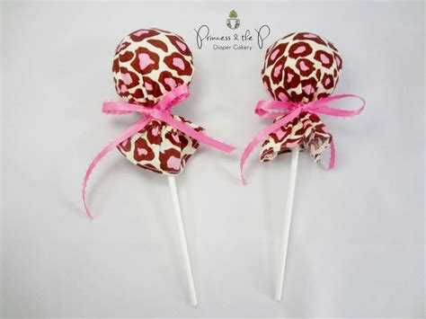 Leopard And Pink Baby Shower Decorations by Best 25 Cheetah Baby Showers Ideas On Cheetah Print Leopard Baby Showers And