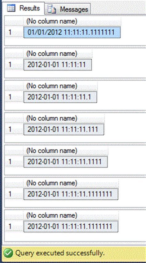 convert smalldatetime to varchar on the advantages of datetime2 n over datetime