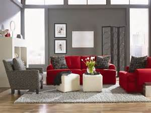 Living Room Color Ideas For Red Furniture 25 Best Ideas About Living Room Red On Pinterest Red