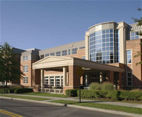 Greenwich Hospital Detox by Psychiatric Hospitals Westchester County Ny