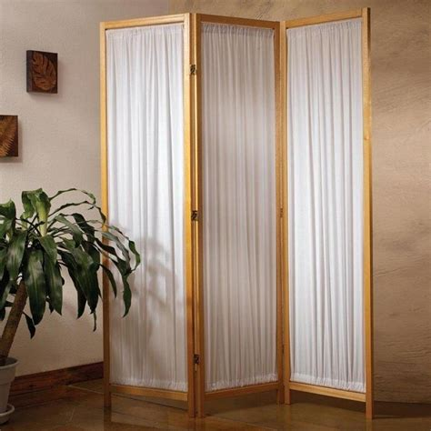 diy curtain room divider diy room divider curtain diy room divider o so chic