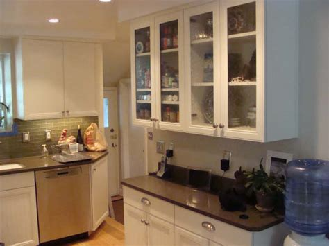 indirect lighting above kitchen cabinets did thread search sword kitchen cabinet rolling doors lock