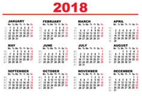 Calendario 2019 Colombia Festivos Calendario 2018 Colombia 2 Free Printable