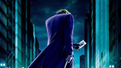 joker  dark knight  hd movies  wallpapers images