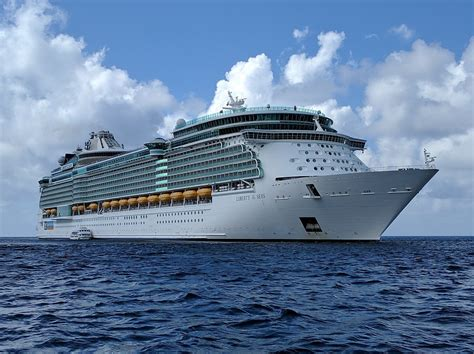 definition ship or boat ms liberty of the seas wikipedia
