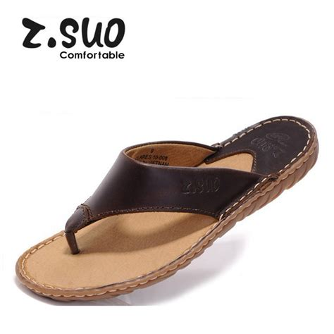 sandals for sale 2015 new z suo summer slippers cheap casual flip flops