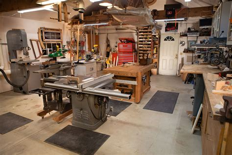 woodworking shop tips woodworking workshop davis