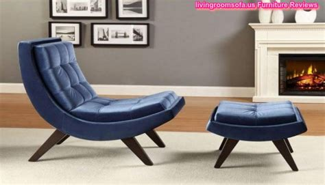 bedroom chaise lounge chairs for woman bedroom chaise lounge chairs for woman