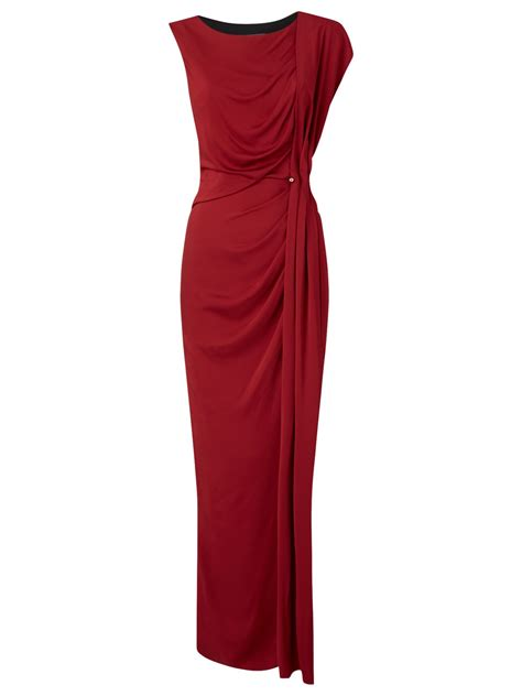 next boat neck dress phase eight collection 8 aurelia dress outlet scarlet boat
