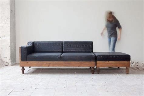homemade couch cute diy couch for the bach bach style pinterest