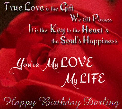 images of love happy birthday happy birthday love quotes for him or her happy birthday
