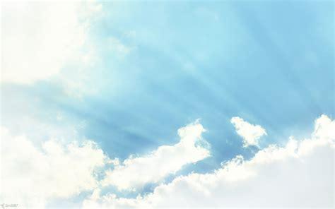 tapete sternenhimmel sky sunrays wallpapers hd wallpapers id 12286