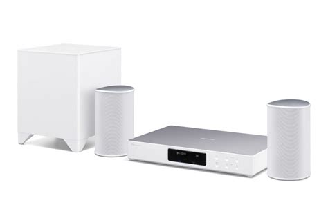 pioneer fs w50 2 1 wireless home theatre system digital