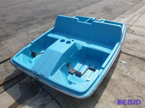 pelican 2 person paddle boat 5 person pelican paddle boat bing images