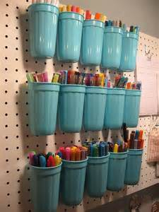 home decor crafts ideas organizing your home style gearfuse