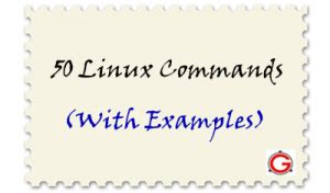 awk command in unix and linux with exles techsakh image gallery linux awk command exles