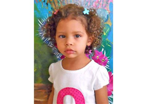pictures of mixed kids hairstyles biracial hairstyles