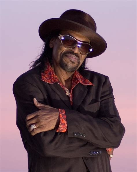 chuck brown gogo swing r i p chuck brown quot godfather of go go quot pitchfork